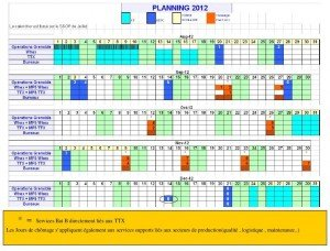Déclaration des élus CGT Caterpillar dans * Flash info / Affichage 2012-07-20-14-35-41_Greenshot-300x228